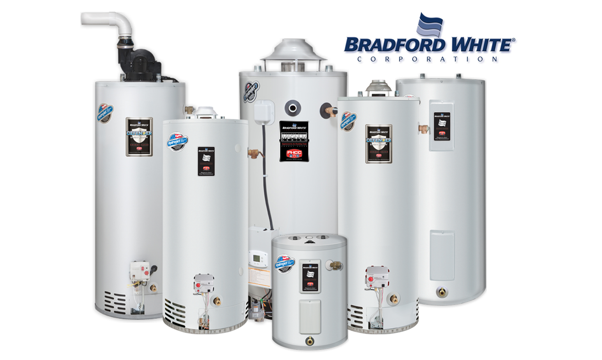 water heater houston