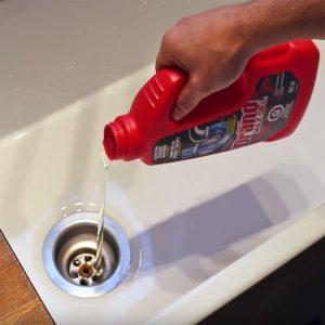 Worst Plumbing Mistakes DIYers Make