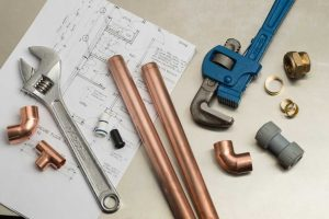10 Expert Ways to Take Care of Pipes and Drains