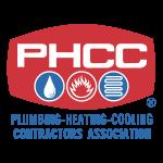 houston plumbing contractor